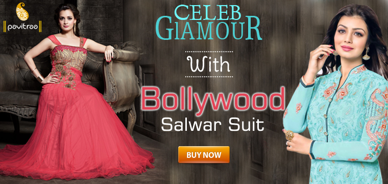 Designer Party Wear Suits Online Shopping