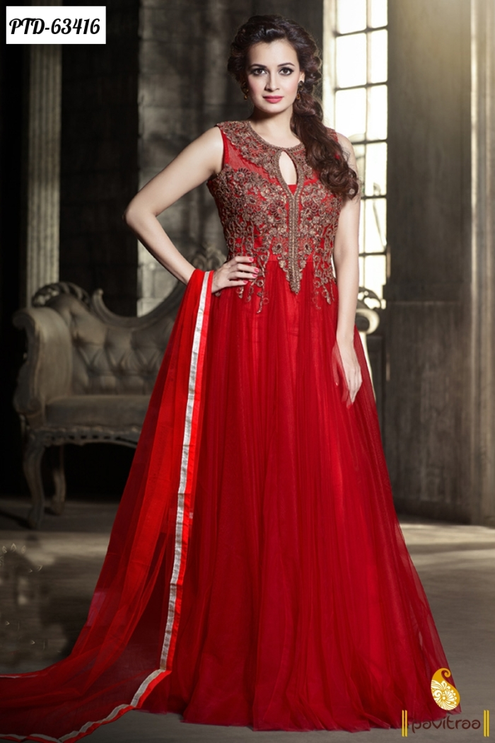 Wedding dresses on sale online flower girl dresses for Red and black wedding dresses for sale