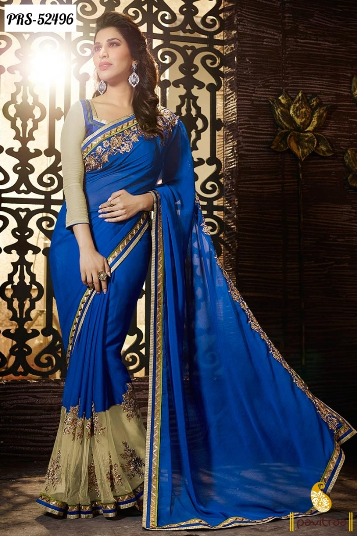 Latest Bollywood Party Wear Salwar Suits 2016 2017: Shilpa Shetty Salwar Kameez And Dresses