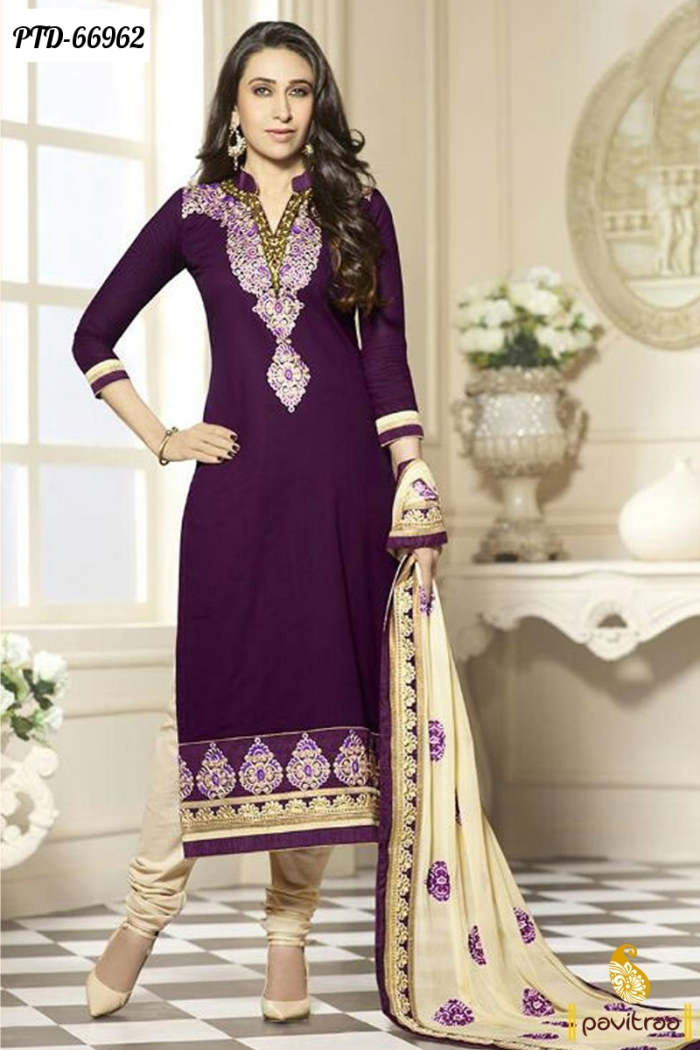 Buy Online Latest Bollywood Replica Sarees And Salwar Suits