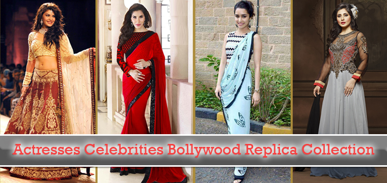 8c7dce8b1d Top Film Celebrity Designer Style Sarees And Salwar Kameez Dresses –  bollywoodfashion