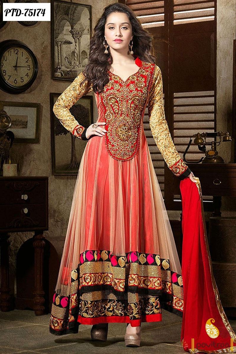 Pakistani Party Dresses Online Shopping Vosoi Com