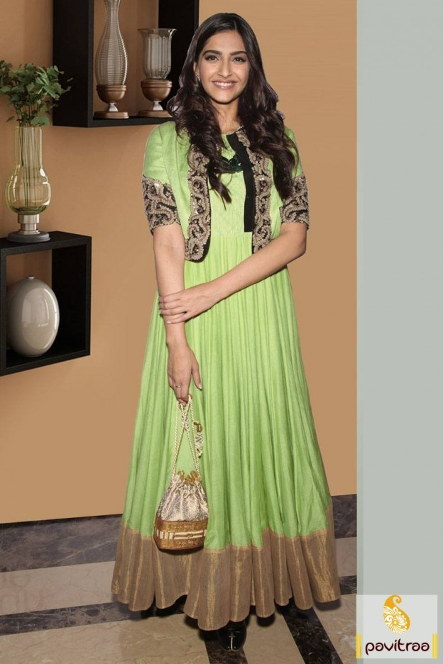 Bollywood anarkali dresses and salwar kameez online for Luxury fashion online