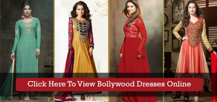 Online branded clothes shopping sites in india